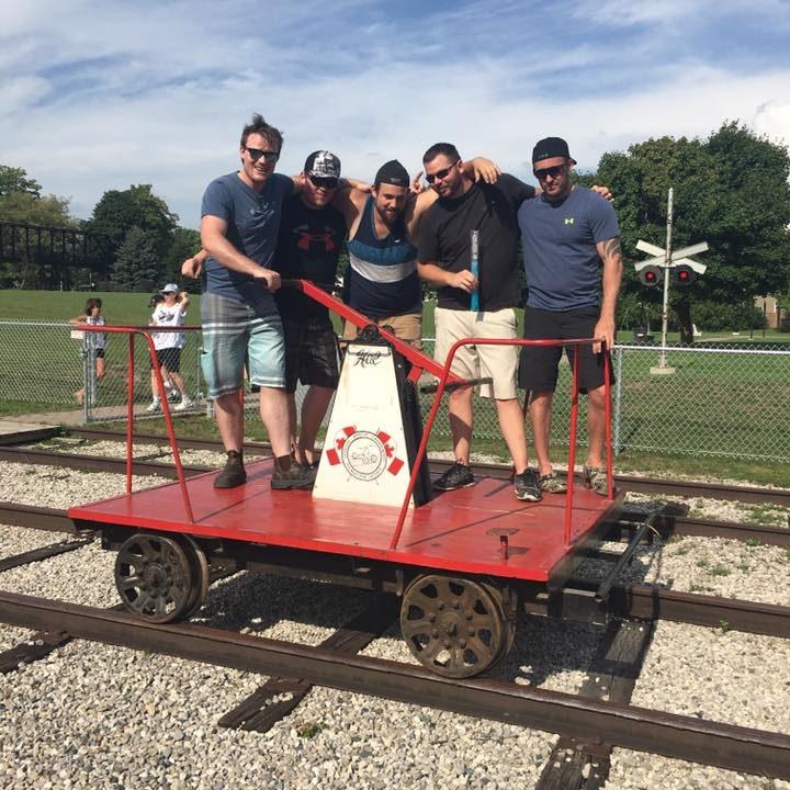 2016-palmerston-handcar-races-winners