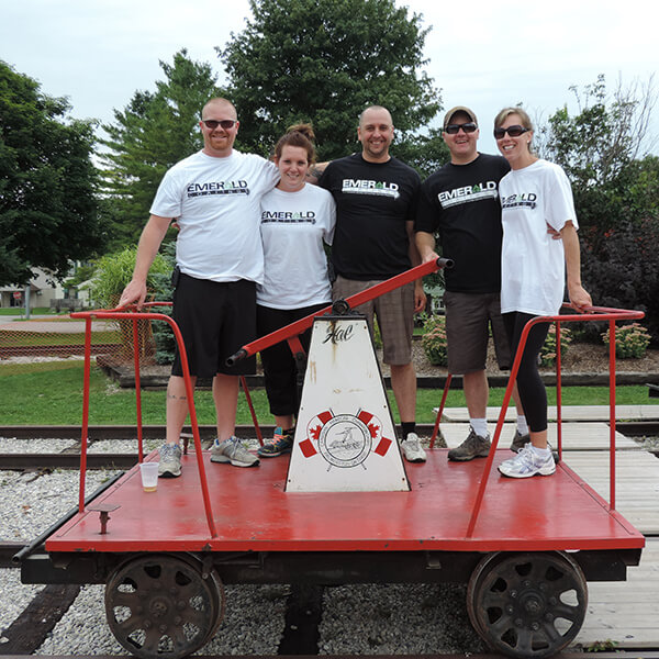 handcar-races-2015-emerald-coatings-champions